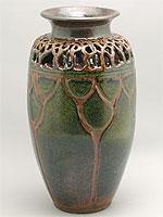 Mossy Hollow ... & Door Pottery | Studio Pottery