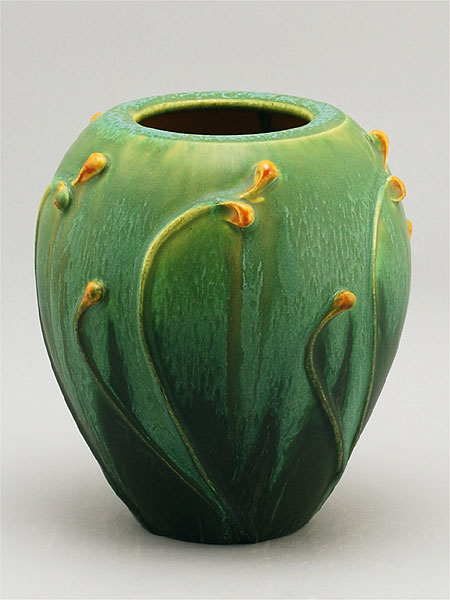 Pottery is made to order and ships in approximately four to six weeks. & Prairie Whisper Vase Details pezcame.com